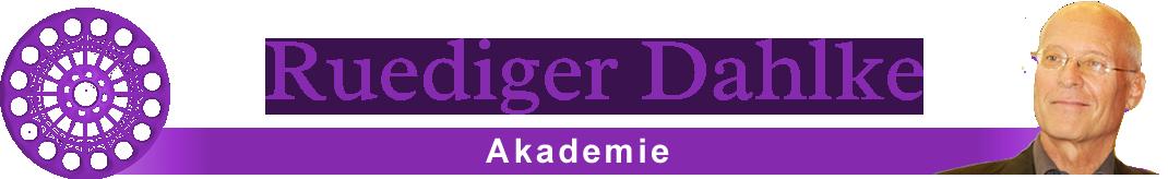 Akademie Dahlke