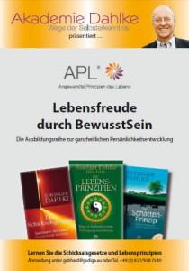 apl_flyer